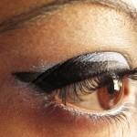 Съвети при сухо око