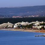 България на 5-то място в ЕС по качество на водите за къпане