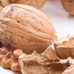 Орехи срещу Алцхаймер и деменция