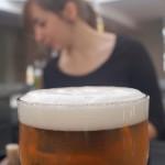 Алкохол и секс