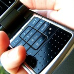 Честата употреба на мобилни телефони води до шум в ушите
