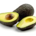 Кой единствен хранителен продукт е достатъчен да сме здрави?