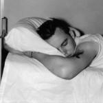 Седем часа редовен сън срещу инфаркт