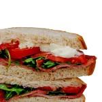 Лесни идеи за здравословна вечеря