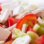 Въведоха Български държавен стандарт за сиренето