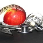 Съвети за оптимална диета за отслабване