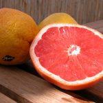 Грейпфрут срещу диабет
