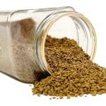 МЗ предупреждава за опасни хранителни добавки и инстантно кафе в Европа