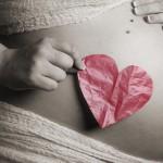 Репродуктивност и зачатие в рождения хороскоп