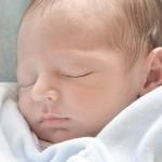 Бебетата се учат дори когато спят