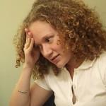 Жените са по-податливи на стрес