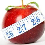 Причини за провалена диета