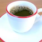 Кафе за здрави артерии