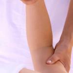 Масаж за имунитет и срещу стрес