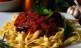 Германска въглехидратна диета за отслабване