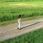 Ходене пеша срещу Алцхаймер и деменция