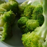 Храни срещу рак