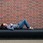 Ген определя колко сме свежи след сън