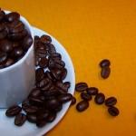 Кафето като антиоксидант