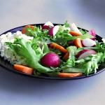 Съвети срещу затлъстяване и йо-йо ефекта