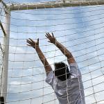 Спорт помага срещу депресия