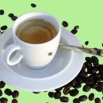 Кафе срещу целулит