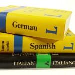 Изучаване на чужди езици срещу деменция