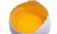 Ежедневно яйце за здраве