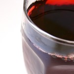 Сок от вишни срещу безсъние