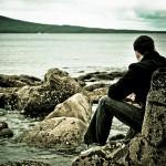 Нови съвети как да преборите депресията
