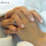 Полезни съвети за здрави и красиви нокти