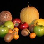 Плодове и зеленчуци помагат при болни бъбреци