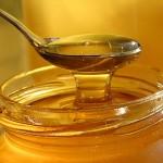 Мед срещу махмурлук