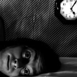 Безплатни прегледи за нарушения на съня в София от 15 януари 2011 година