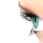 Полезни съвети за здрави очи