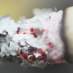 Пушенето може да предизвика мутации на ДНК за минути