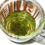 Зелен чай срещу Алцхаймер и рак
