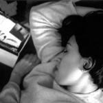 Чрез сън най-добре се запаметява