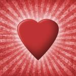 Любовта може да продължи десетилетия