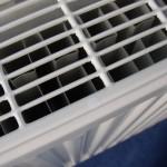 Висока температура в помещенията пречи за отслабване