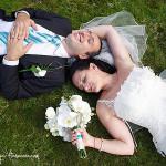 Щастливият брак удължава живота
