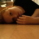 Недоспиването увеличава риска от инфаркт и инсулт