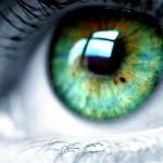 Очен тест на ретината разкрива Алцхаймер