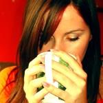 Кафето е полезно за мозъка на жените, но не и на мъжете