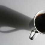 Прекалено много кафе намалява имунитета