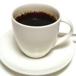 Кафе с аспирин срещу махмурлук