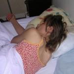 Здравият сън е по-ефикасен от диети при жените