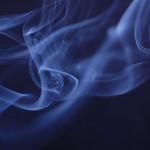 Дори пасивното пушене повишава риска от диабет