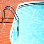 Хлорираните басейни засилват риска от рак на пикочния мехур