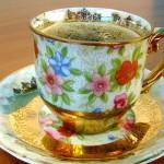 Кафе срещу инфаркт при жените